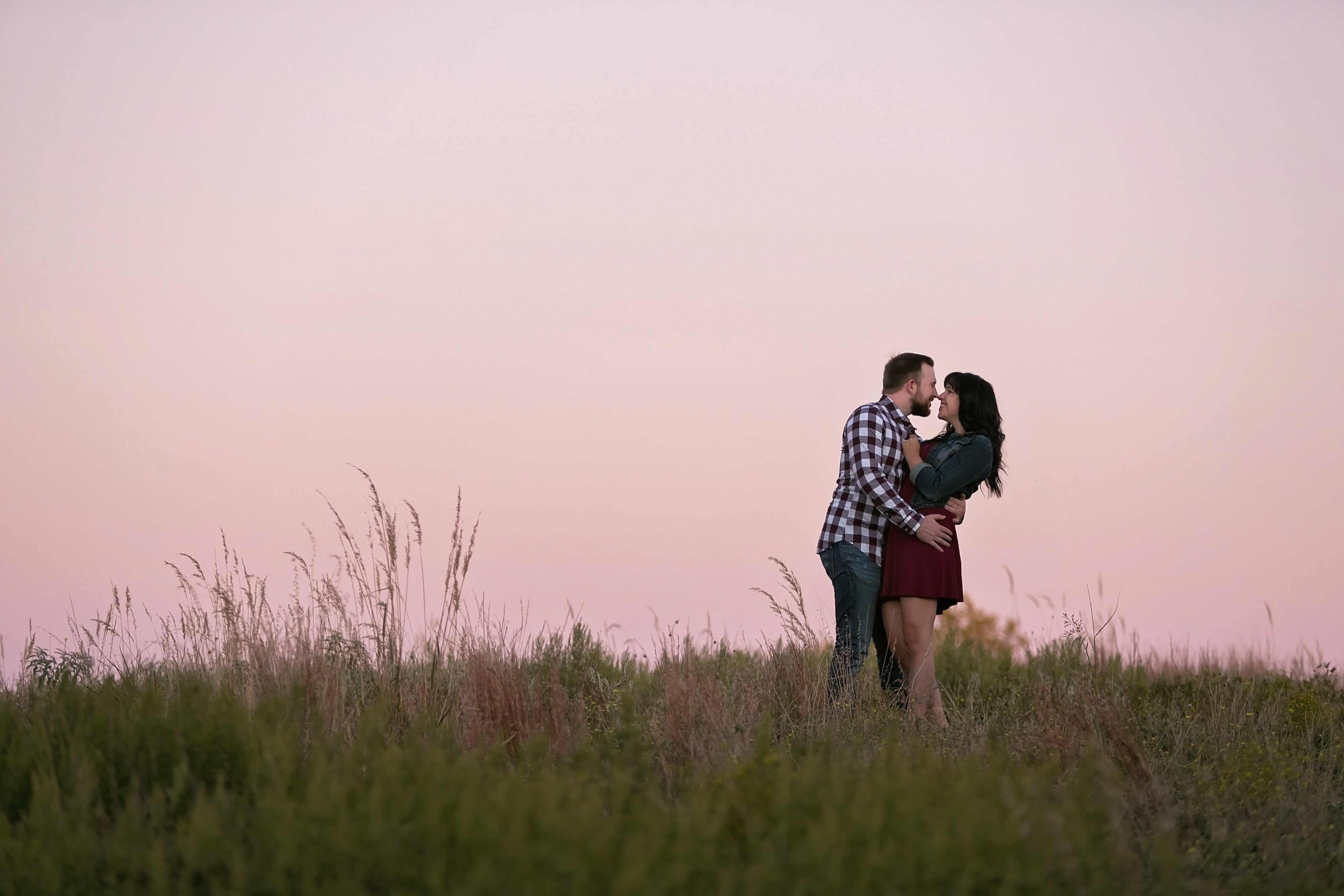 7 Pre-wedding Photography Tips for a Wonderful Photoshoot
